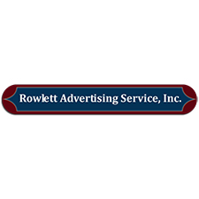 Rowlett Advertising Services