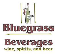 Corporate Logo: Bluegrass Beverages