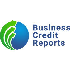 Business Credit Reports