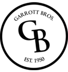 Garrott Brothers
