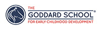 Corporate Logo: The Goddard School for Early Childhood Development