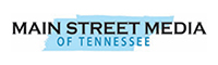 Corporate Logo: Main Street Media of Tennessee