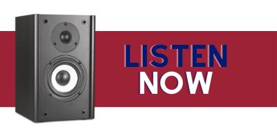 Listen to WVCP Livestream