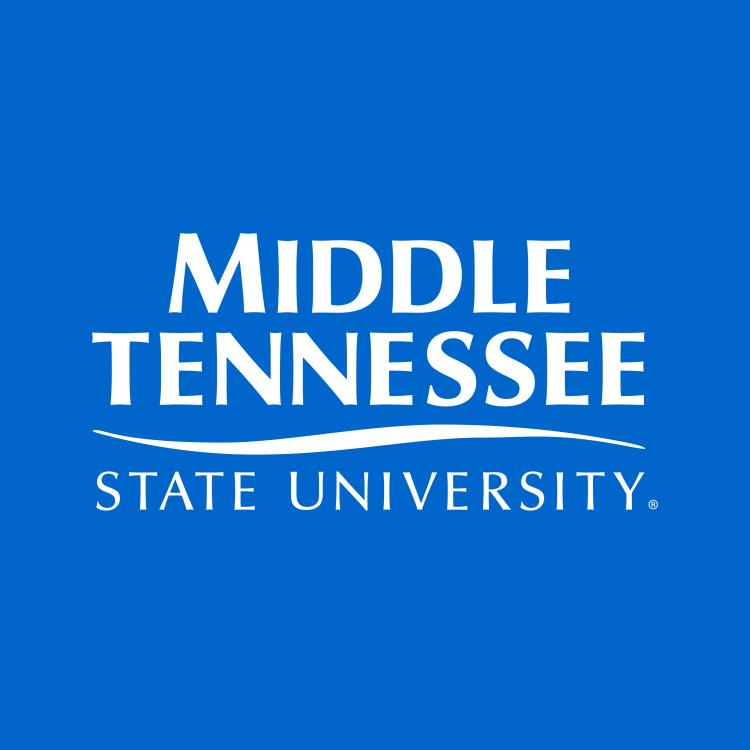 MTSU - Diagnostic Medical Sonography